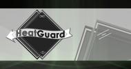 Heat Guard Logo